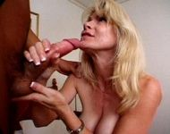 Out his wife cockold porn Sex