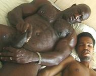 Can sign free movie clips gay chubby bears added our