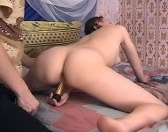 anal hypnosis anal sex sounds homosexual anal anal pantyhose