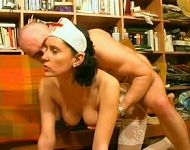 The free twins porno video are positions